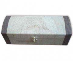 phoca_thumb_m_cork boxsmall