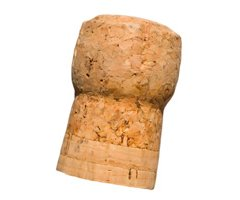 phoca_thumb_m_champagne cork